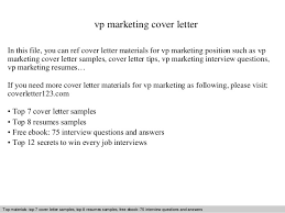 application letter for director of marketing act essay help
