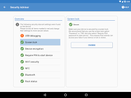 sophos mobile security android apps on google play