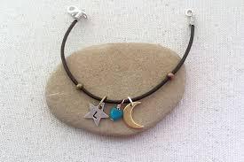 easy beaded bracelet images Easy beaded bracelet projects jpg