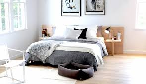 10 things to freshen your bedroom it u0027s time to spruce things up