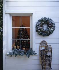 Outdoor Christmas Decorations New Zealand by 693 Best Holiday Of The Winter Varietal You Know The Big