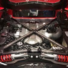 lamborghini aventador engine lamborghini aventador lp 750 4 sv unveiling eventa d kochen künstler