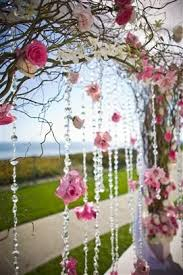 Wedding Entrance Backdrop 21 Best Wedding Arches Images On Pinterest Marriage Wedding And
