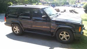 wrecked jeep cherokee cash for cars mesa az sell your junk car the clunker junker