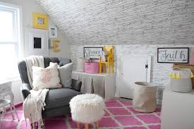temporary wallpaper wallpaper tips and tricks nesting with grace