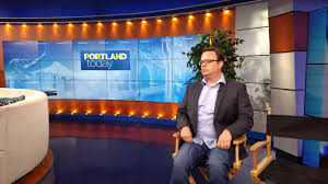 Today Show by Storybulbs Featured On Nbc Portland Today Show Storybulbs