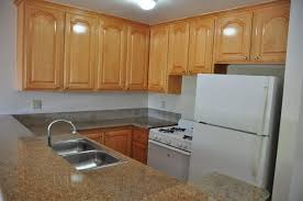 Kitchen Cabinets Culver City by 1 Bedroom Apartment For Rent In Near Culver City Palms West La