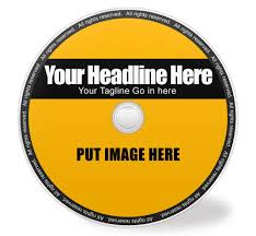 9 best images of make your own cd cover free download free cd