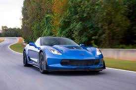 index of wp content uploads photo gallery chevrolet corvette c7