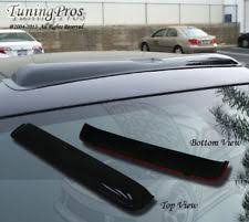 nissan quest sunroof sunroofs hard tops soft tops for nissan quest ebay