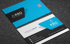 business card resume creative business card 002 u2013 nowpixelse