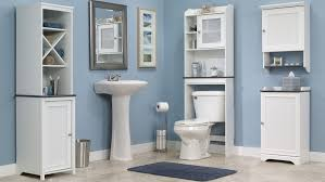 bathroom bathroom furniture bath cabinets over toilet cabinet