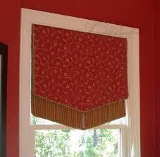 Curtain Cornice Ideas 187 Best Window Treatments Images On Pinterest Curtain Ideas