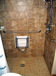 commercial bathroom design ideas handicapped accessibleathrooms gorgeous handicapathroom shower