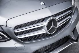 mercedes logo mercedes benz sales figures may 2015 u s
