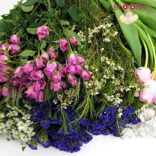 Flowers Wholesale Vintage Flowers U2013 Wholesale U2013 Diy Weddings And Events