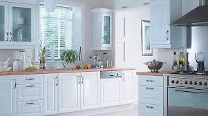 Kitchen Cabinets Ideas  Bq Kitchen Cabinets Inspiring Photos - B and q kitchen cabinets