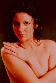 nude carrie fisher 345 best carrie fisher hot bye bye sexy carrie hottest women for