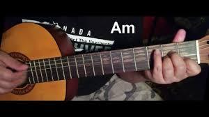 Video Tutorial Belajar Gitar Klasik | belajar gitar klasik fur elise mudah enak untuk pemula youtube