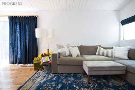with area rooms houzz combo design ideas dining living room with
