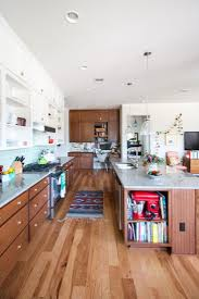 887 best kitchens images on pinterest farmhouse kitchens