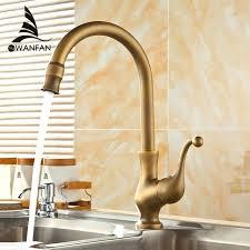 kitchen faucet brass brass kitchen sink kitchen faucet antique bronze brass kitchen sink