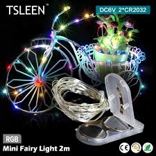 Mini Led Light Strips by Online Get Cheap Small Light Strip Aliexpress Com Alibaba Group