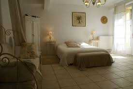 les chambres de l h e antique your charming guesthouse
