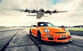 orange porsche orange porsche 911 wallpaper hd 4k high definition mac apple