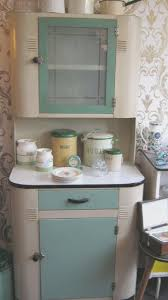 renovating old kitchen cabinets kitchen top old metal kitchen cabinets room ideas renovation