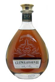 44 Years Old by Glenglassaugh 30 Year Old Oaksliquors Com