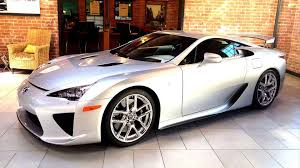 lexus lfa wallpaper 1920x1080 2015 lexus lfa youtube