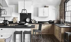 hauteur d un meuble de cuisine hauteur d un meuble de cuisine luxury hauteur plan de travail