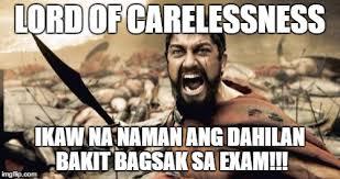 Ikaw Na Meme - sparta leonidas meme imgflip