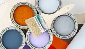 exterior house painting colors to help sell your home tulsa