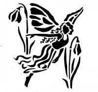 fairy tattoo designs tattooimages biz