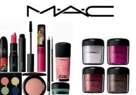 make up art cosmetics better known as mac cosmetics is a manufacturer of cosmetics mac cosmetics was founded in toronto canada by frank toskan and frank