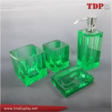 acrylic metal wood display products manufacturer tdp