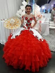 quince dresses tomas benitez fashion designer my houston quinceanera