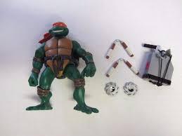 25 ninja turtles action figures ideas diy