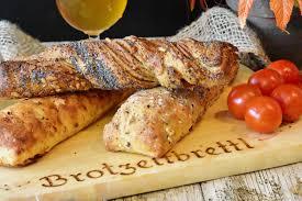 baguette cuisine ร ปภาพ จาน ม ออาหาร ผล ต ว ชาช พ งานฝ ม อ อาหารเช า การอบ