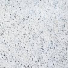 giani white diamond countertop paint kit u2013 giani inc