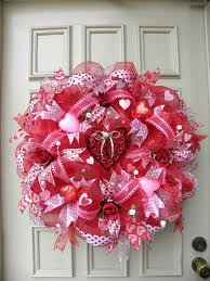 Large Decorations For Valentines Day by 89 Best Valentine U0027s Day Images On Pinterest Valentine Ideas