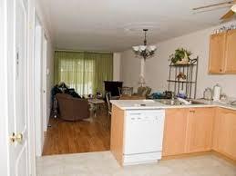 registry for housewarming party housewarming party etiquette tips