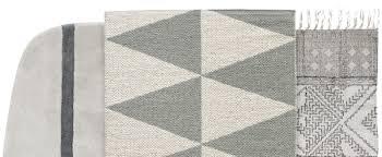 teppich skandinavisches design teppiche kunststoffteppiche läufer skandinavisches design