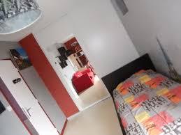 chambre chez l habitant bourges chambres chez l 39 habitant cmi rennes chambre chez l habitant