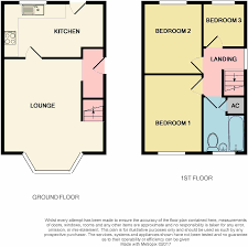 3 bedroom semi detached house for sale in bendigo lane colwick