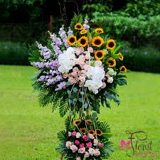 congratulations flowers hanoi beautiful congratulations flowers