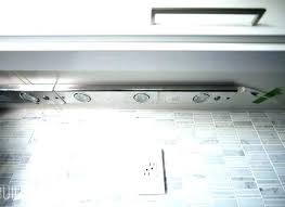 legrand under cabinet power strip under cabinet outlet strips under cabinet plug strips under cabinet