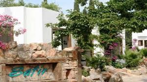 Summer Gardens Bitez - hotel safir bodrum 2 turkey from us 34 booked